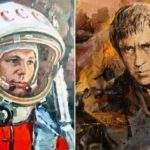 Россияне назвали своих главных кумиров XX века