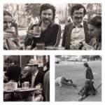 Уголок ностальгии: как пили в СССР