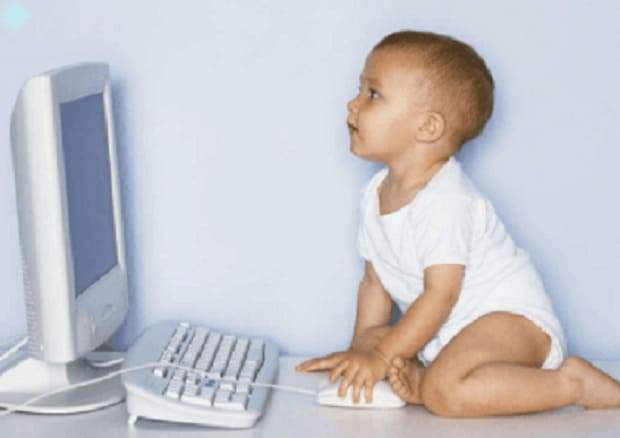 Вред и польза компьютерных игр для детей