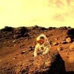 Теории о том, что Марс нас обманывает