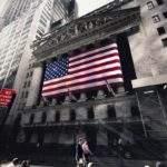 Западные инвесторы бегут из России