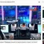 Боты на YouTube хвалят пенсионную реформу