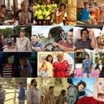 Классика жанра: лучшие комедии
