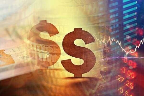 Доллар в ближайшее время