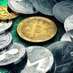 Криптовалюта: как можно дополнительно заработать?