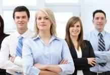 Персонал – самый важный элемент в работе торгового заведения