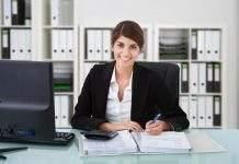 Профессиональный помощник для бухгалтеров и юристов