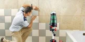 Способы самостоятельной укладки плитки