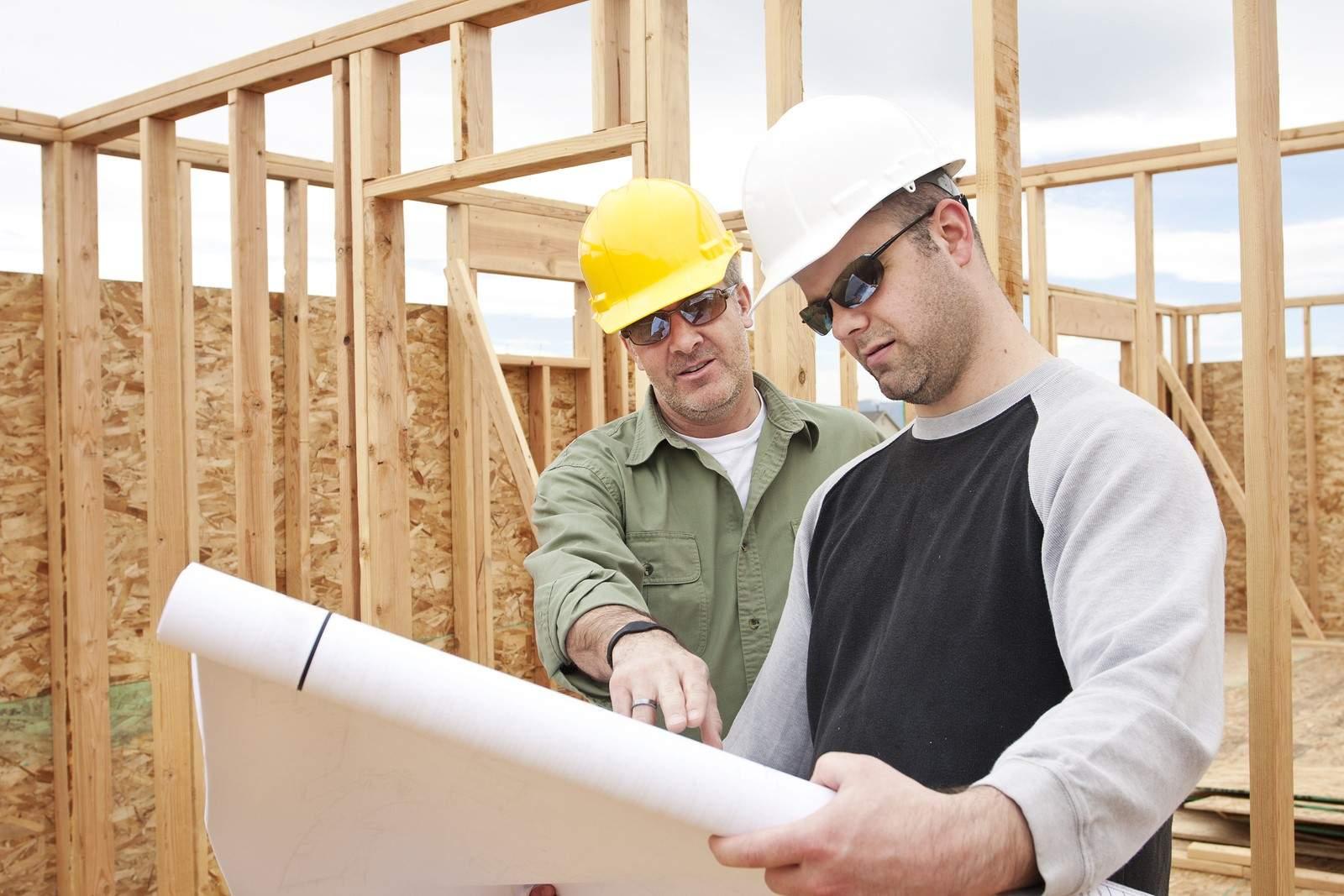 5 признаков того, что выбранный подрядчик по производству геокуполов – профессионал!