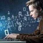 Список профессий в сфере IT-технологий