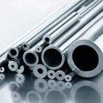 Преимущества использования нержавеющей стали