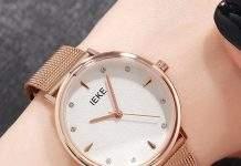 Купить качественные часы