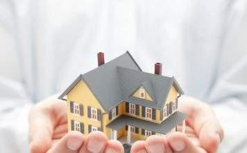 Преимущества обращения в Департамент Недвижимости