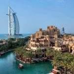 Как сохранить лучшие моменты отдыха в Дубае?