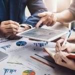 Польза курсов по логистике, таможенному делу и основам ВЭД