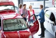 Как правильно выбрать автосалон
