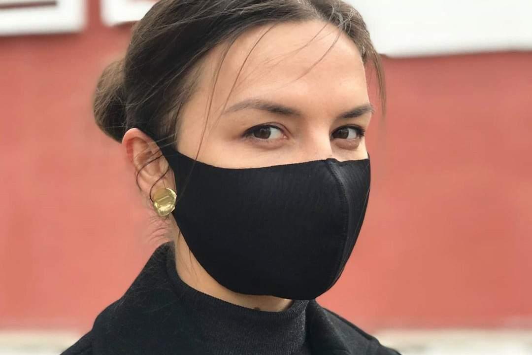 Что нужно знать о защитных масках