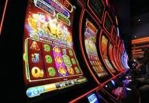 Лучшие варианты развлечений в онлайн казино Серф