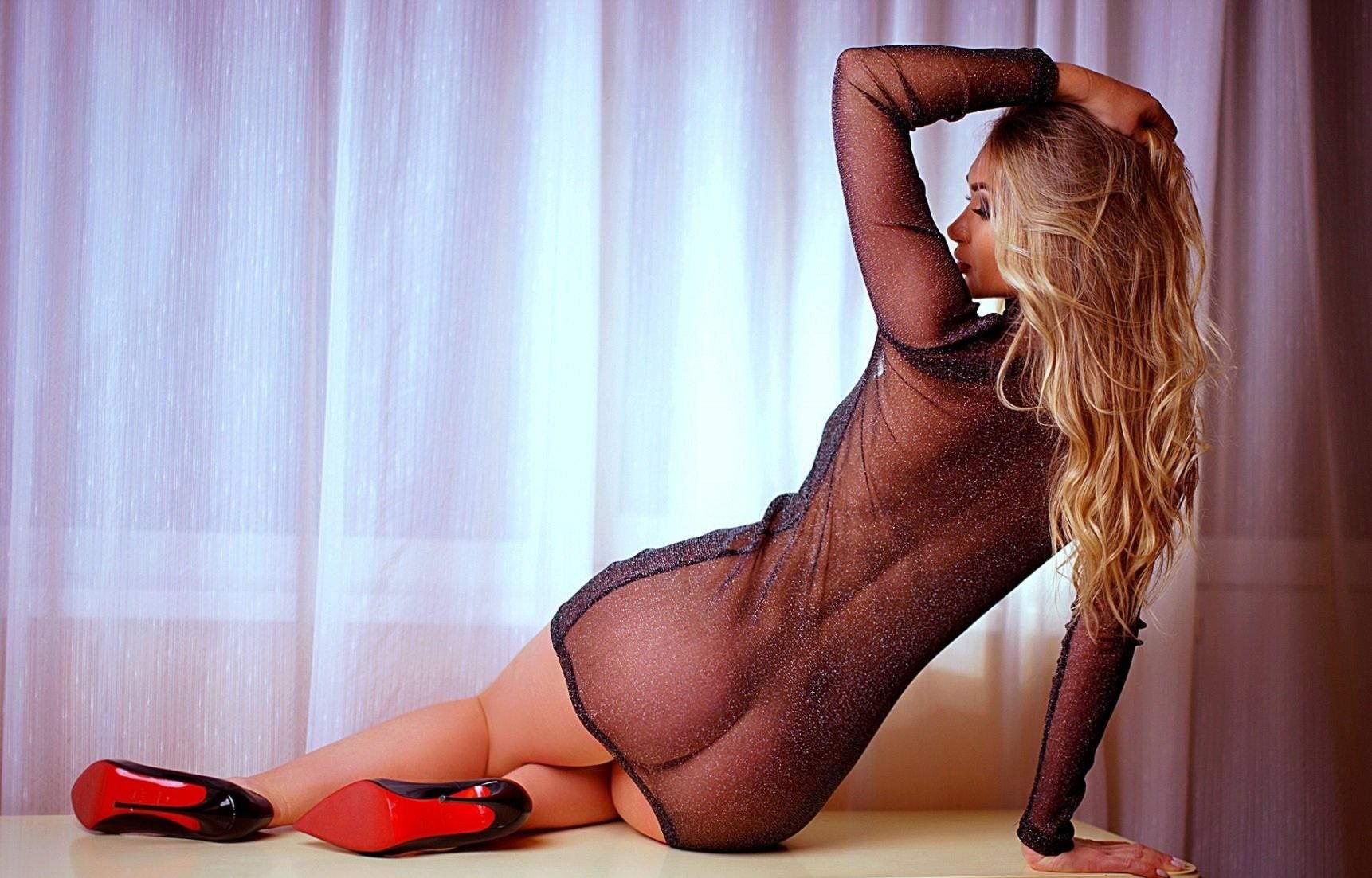 Проститутки в Киеве