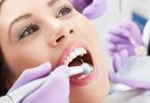Здоровые зубы – залог здоровья