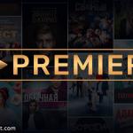 Новая легальная платформа для просмотра сериалов и фильмов