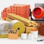 Быстрое и удобное приобретение стройматериалов