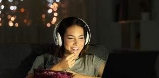 Преимущества просмотра сериалов в режиме онлайн