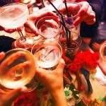 Праздник в разгаре, а алкоголь закончился? Не проблема!