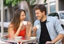 Приятные знакомства с приятными девушками