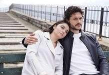 Преимущества просмотров турецких сериалов