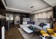 Что такое апартаменты, и чем они отличаются от квартиры?