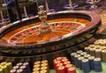 Самый божественный рай есть в Азарт Плей казино