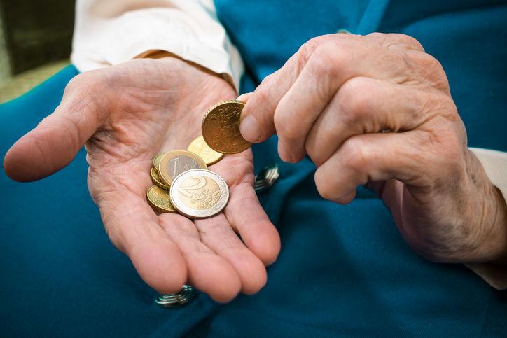 Ко Дню пожилого человека будут ли в России начислять выплаты в 2019 году